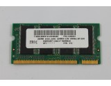 IBM LENOVO THIKPAD 256MB DDR 133MHZ LAPTOP RAM MEMORY PC2100 10K0031
