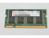 HYNIX 256MB DDR 333MHz LAPTOP RAM MEMORY PC2700S-25330 HYMD532M64CP6-J AA