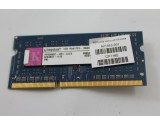 KINGSTON 1GB DDR3 LAPTOP MEMORY RAM 1333MHz 621563-001