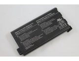Averatec Replacement Laptop/Notebook Battery 4400mAh 63-Ud7021-00