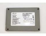 "HP MICRON REAL SSD C400 2.5"" 128GB SATA DRIVE HDD HARD DRIVE 690229-001"
