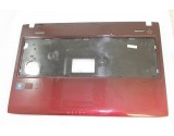 SAMSUNG R580 ORIGINAL PALMREST WITH TOUCHPAD + SPEAKERS BA81-08479A