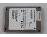 "HP SAMSUNG SOLID STATE SATA SSD 64GB 2.5"" LAPTOP HDD HARD DRIVE 581057-001"