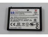 HP IPAQ 110 111 112 114 116 GENUINE OEM BATTERY 3.7V 1200mAh 4Wh 459977-001