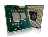 Intel Core i5-580M SLC28 Mobile CPU Processor Socket G1 PGA988 2.66Ghz 3MB 2.5 G