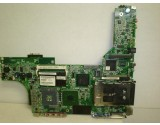 ACER TRAVELMATE 420 MOTHERBOARD SYSTEMBOARD MBT1902001 LA-1511