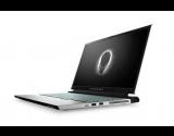"Alienware M17 R2 FHD 144Hz 17.3"" Gaming Laptop w/ Intel Core i7-9750H CPU / 16GB DDR4 RAM / 512GB SSD / RTX 2070 Max-Q / Windows 10 Pro - White"