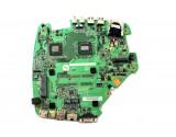 MB.NBZ01.001 Acer eMachine ER1401 Slim Desktop Motherboard w/ AMD K325 1.3GHz CPU