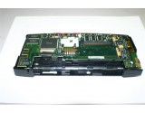 HP 620LX Palmtop PC MOTHERBOARD KEYBOARD HCL MB 94V-0 1