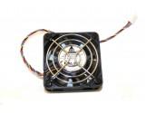 MDFXF Dell Alienware X51 R3 OEM Chassis Case Fan