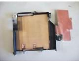 TOSHIBA 5205-S703 satellite cd dvd caddy