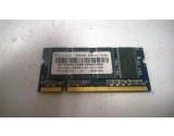 Ramaxel 512MB DDR PC3200-333 Laptop RAM Memory RMH1440LB38C6T-400