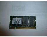 KT324700-001-INCE5 - 256MB Memory Module INFINEON DDR 333MHZ