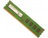 Micron MT8JTF51264AZ-1G6E1 4GB DDR3 1Rx8 PC3-12800U Desktop RAM Memory Module
