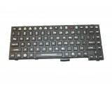 N800-1435-T201/20 Panasonic Toughbook CF-29 CF-30 CF-31 OEM Rubberized Backlit Keyboard