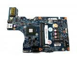 NB.M8W11.003 Acer Aspire V5-122P Series AMD Motherboard