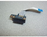 OPTICAL DRIVE CONNECTOR LS-7213P
