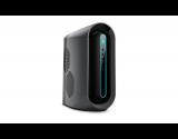 Alienware Aurora R11 Gaming Desktop PC w/ Intel Core i7-10700F 10th Gen CPU / 16GB DDR4 RAM / GTX 1650 / 512GB SSD + 1TB HDD / Windows 10 Pro - Black