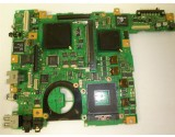 FUJITSU LIFEBOOK S SERIES S6110 MOTHERBOARD SYSTEMBOARD