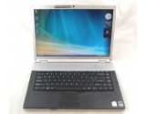 "SONY VAIO VGN-FZ140E 15.4"" LAPTOP T7100 1.8GHz CPU 2GB RAM 60GB HDD WIFI CAM"