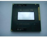 INTEL CORE I7 I7-2630QM 2 GHZ 6MB QUAD CORE SR02Y PROCESSOR CPU