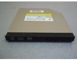 TOSHIBA P755-S5215 DVD±RW COMBO DRIVE AD-7710H K000118740