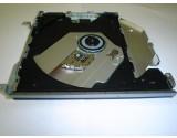 SONY VGN-TXN25N VGN-TXN TX DVD+RW DRIVE UJDA765SN5-S