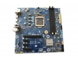 VHXCD Dell XPS 8920 LGA 1151 Motherboard
