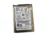 WJH3D Dell Alienware 14 2.5 SATA 750GB 7200 RPM Hitachi Laptop Hard Drive