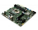 WPMFG Dell XPS 8910 LGA1151 Motherboard IPSKL-VM