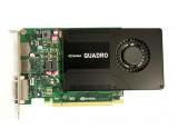 XFDRD Dell NVIDIA Quadro K2200 4GB GDDR5 High Profile Graphics Card