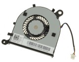 Dell XPS 13 9360 CPU Cooling Fan XHT5V