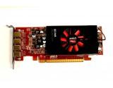 XXH7R Dell AMD FirePro W4100 2GB GDDR5 Video Graphics Card